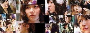 AKB48のまとめ情報館♪